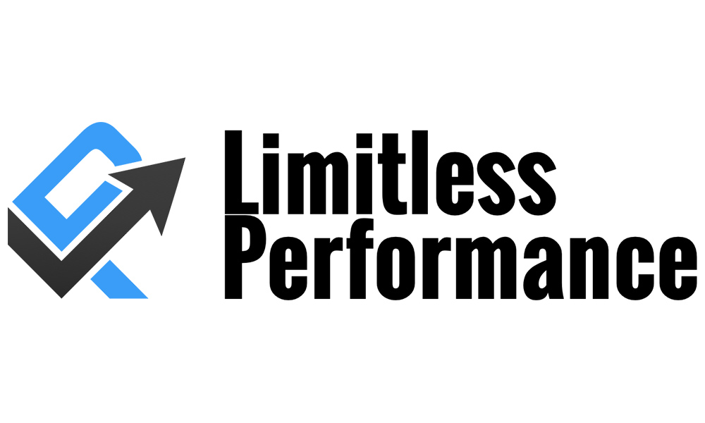 Limitless Performance