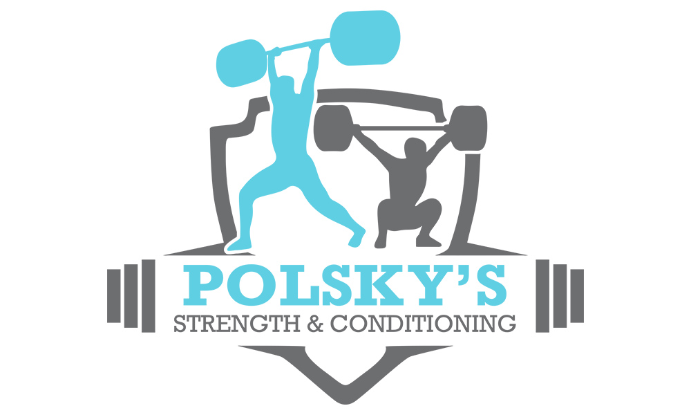 Polskys strength and conditioning