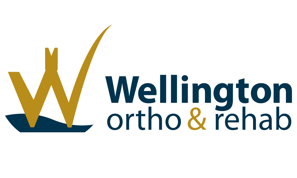 Wellington Ortho and Rehab