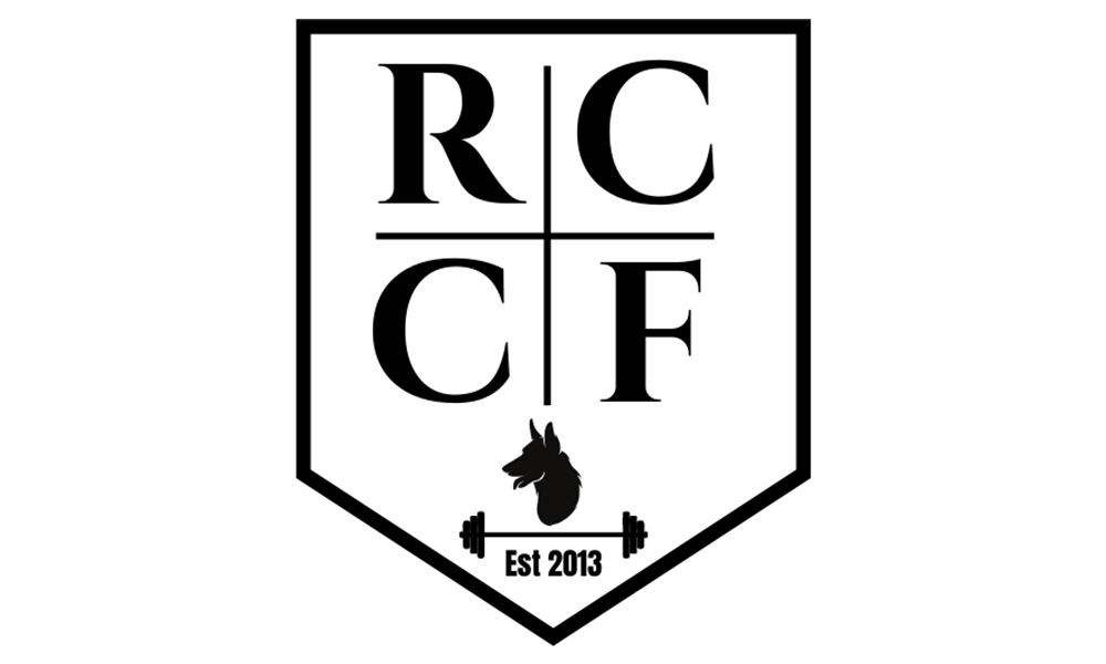 Royal City Community Fitness