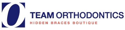 Hidden Braces Boutique | Lingual Braces Orthodontist in North Scottsdale
