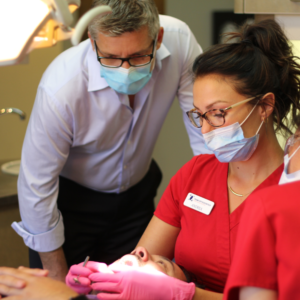 What Your Orthodontist Should be Planning with you by Dr. Ken Danyluk