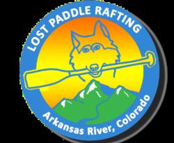 Royal Gorge Rafting Trips