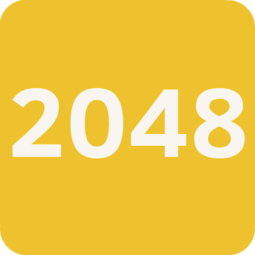Download 2048 game for PC? Play 2048 on Windows 7,8,8.1 Touch