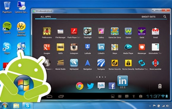 How to Download and Install Bluestacks Android Emulator on PC (Bluestacks offline Installer for Windows 7 ,8 ,10 and MAC Computer)