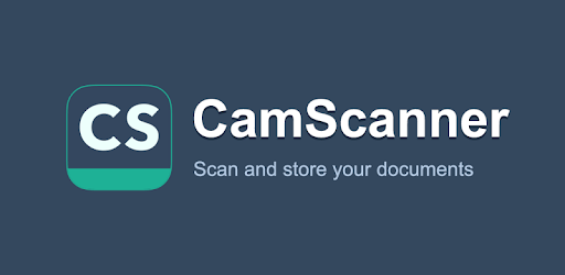 CamScanner App Review – Free iPhone, Android App to Scan documents