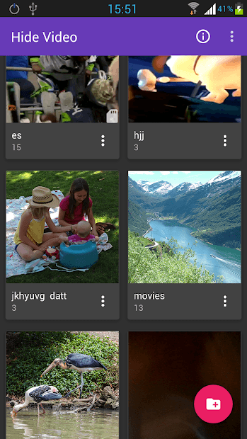 5 Best Hidden Camera Apps for Android and iPhone