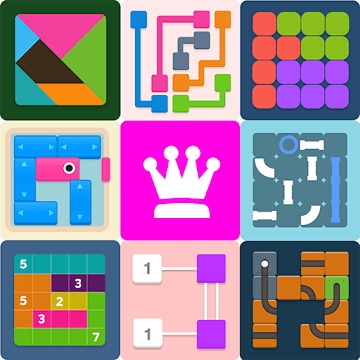 Top 5 Best Android Puzzle Games (download now)