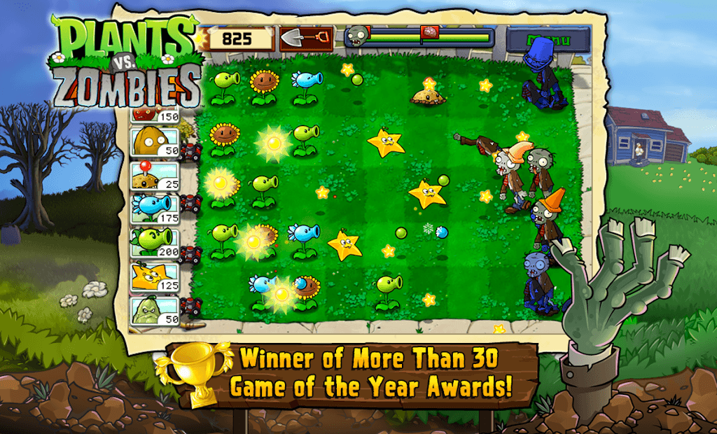 Download Plants Vs Zombies 2 for PC (free) |Plants vs Zombies 2 APK for Windows 7, 8, 10 Touch computers