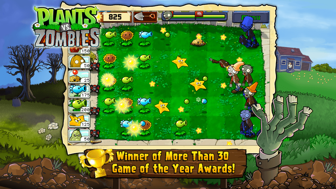 download-plants-vs-zombies-2-for-pc-free-plants-vs-zombies-2-apk-windows