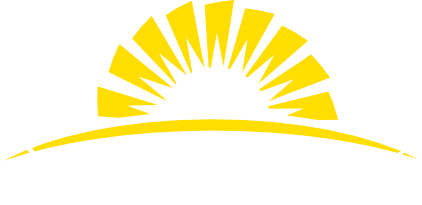 City of Wolfforth