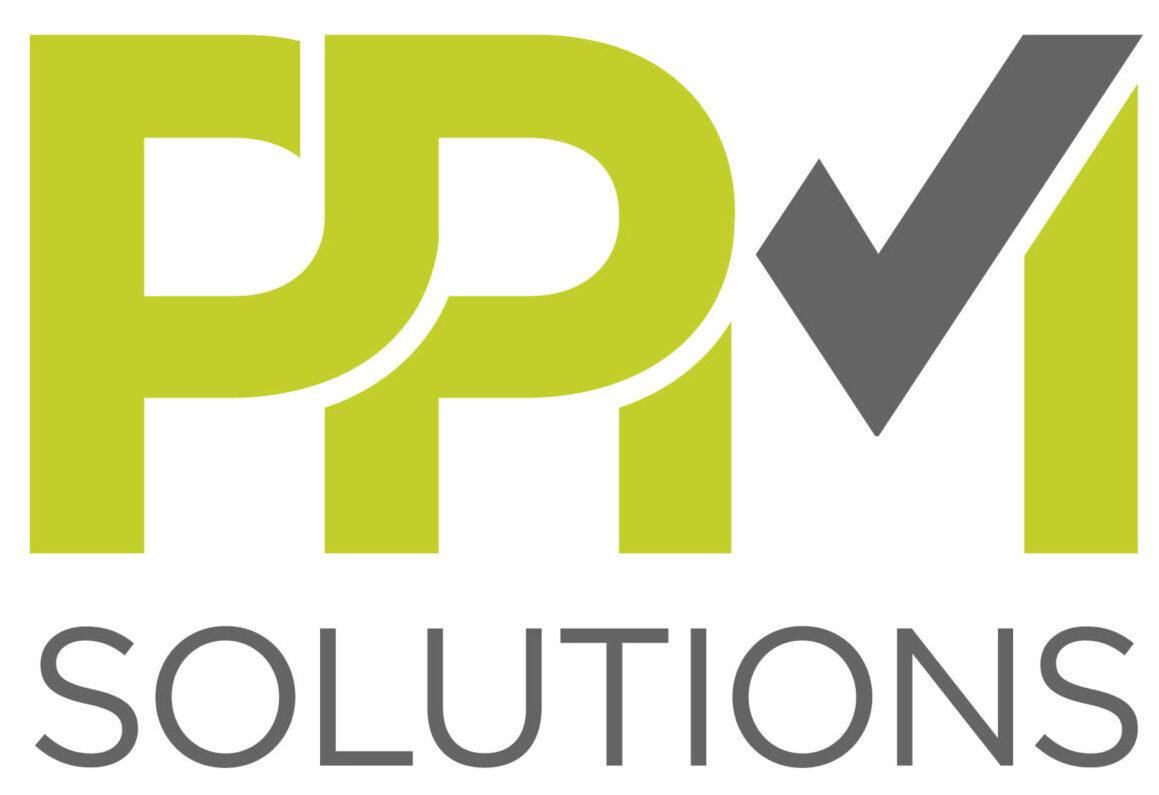 PPM Solution