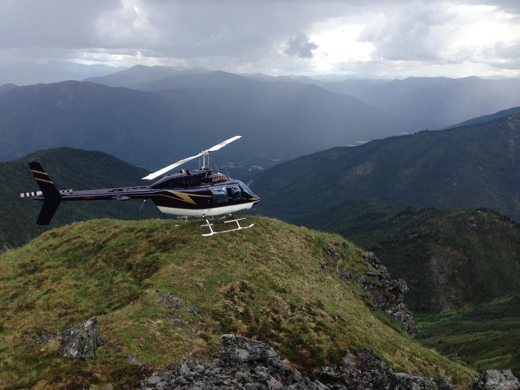 Bell 206 (002)