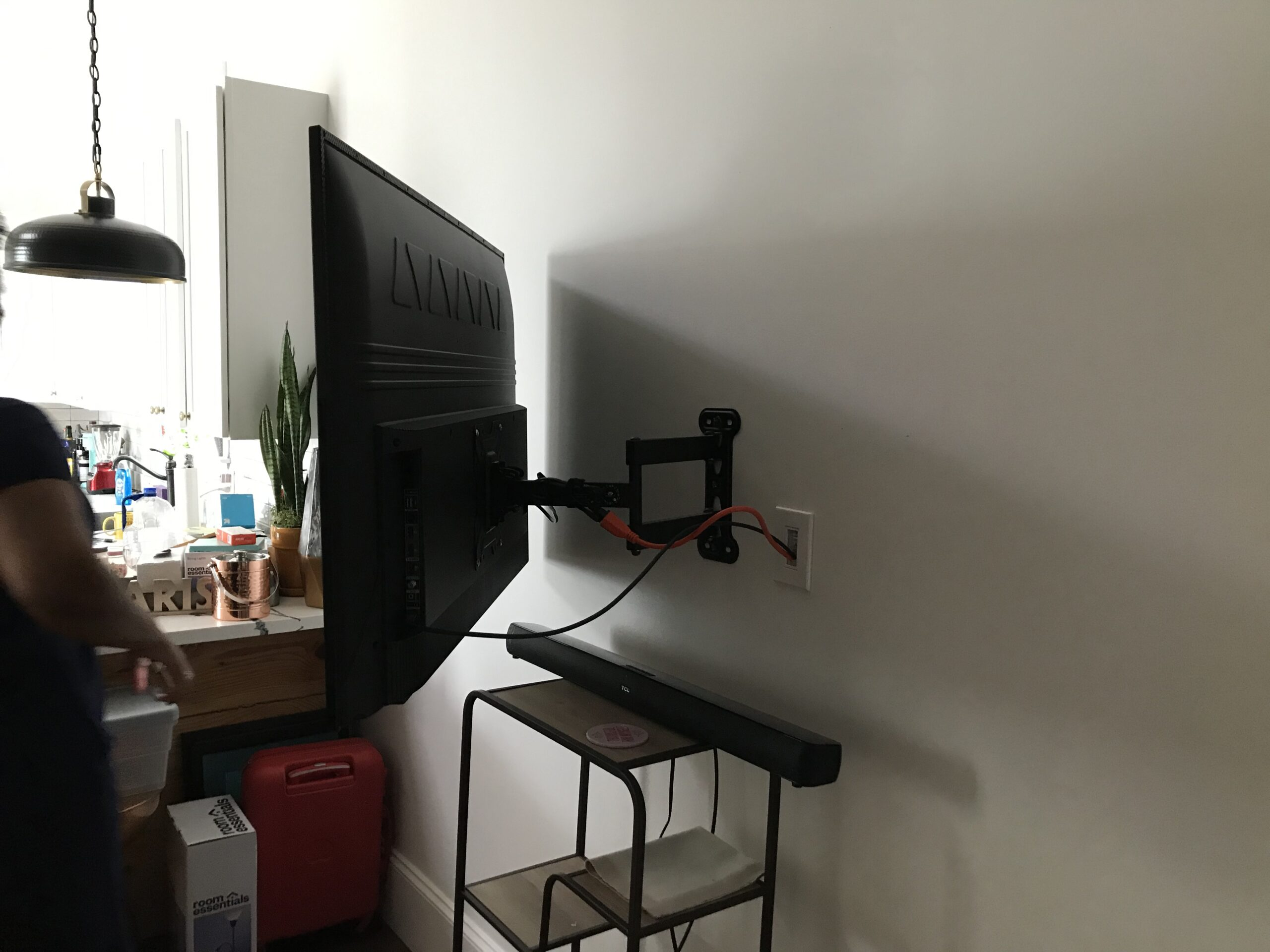 TV Installers post thumbnail