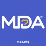 Muscular Dystrophy Association (MDA)