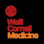 Weill Cornell Medicine, Sandra and Edward Meyer Cancer Center