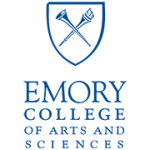 Emory College of Arts and Sciences