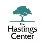 The Hastings Center