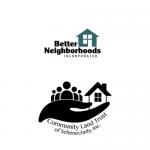 Better Community Neighborhoods, Inc.