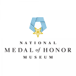 The Medal of Honor Museum Foundation