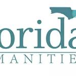 Florida Humanities