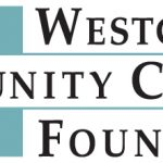 Westchester Community College Foundation