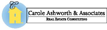 Carole Ashworth & Associates