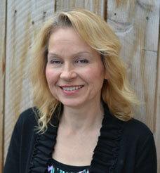 Donna McCauley