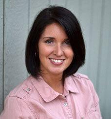 Laurie Kessen