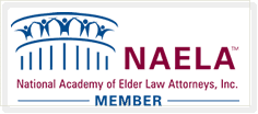 National Academy of Elder Law Attorneys, Inc