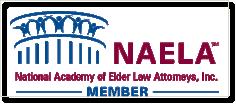 National Academy of Elder Law Attorneys, Inc