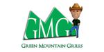 green-mountain