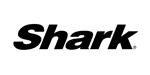 shark-vac