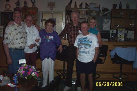 Manitou Springs, CO - 2006