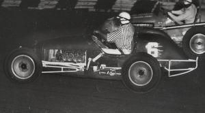 Warren Hamilton - Englewood 1961