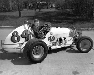 1968 Belleville, Ks - Roy Bryant