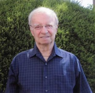 1972  Bcra Preisident Tom Bentz