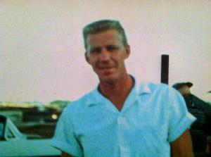 Harold Leep - RIP