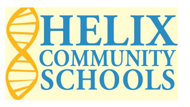 Helix Community Schools