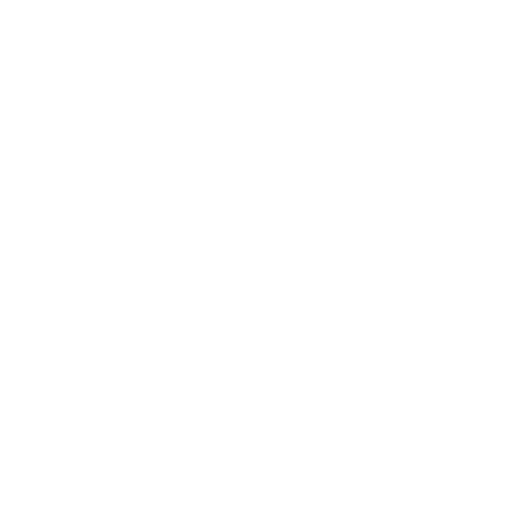Heidi Zuckerman
