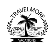 TRAVELMORE VACATIONS