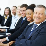 Business-people-istock3