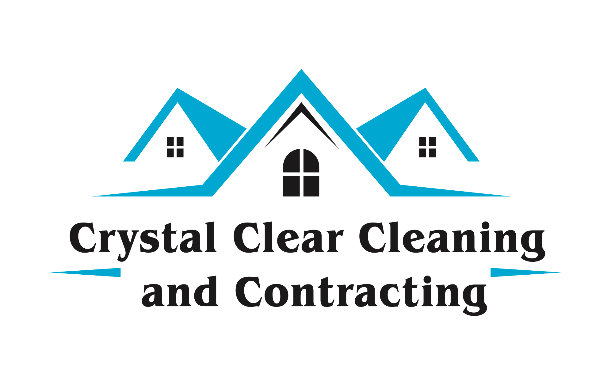 Crystal Clear Contractors