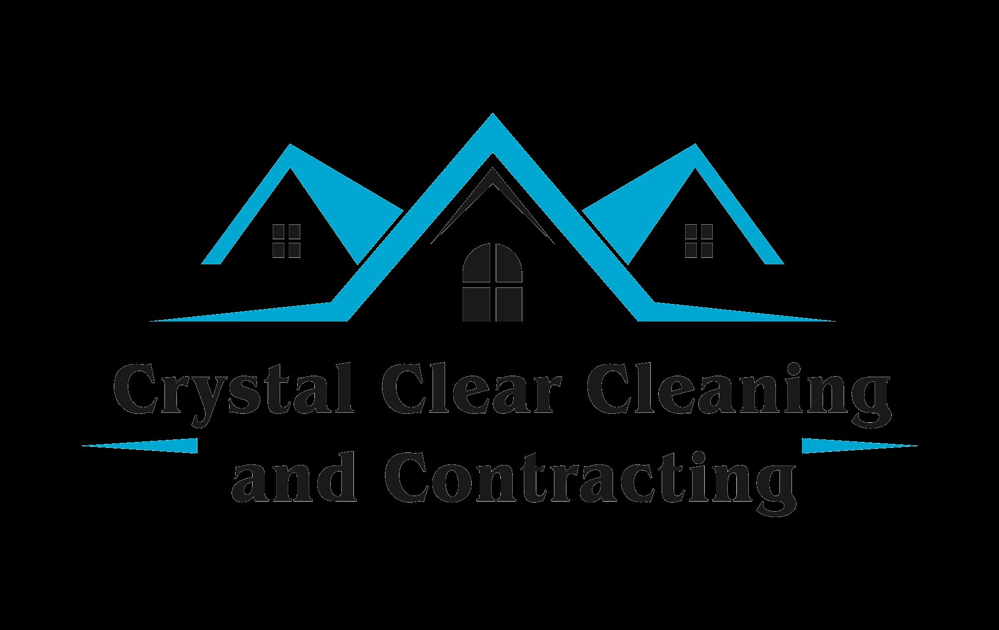 Crystal Clear Contractors