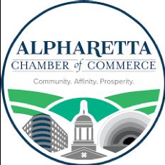 Alpharetta Chamber of Commerce