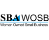 SBA-WOSB-Logo