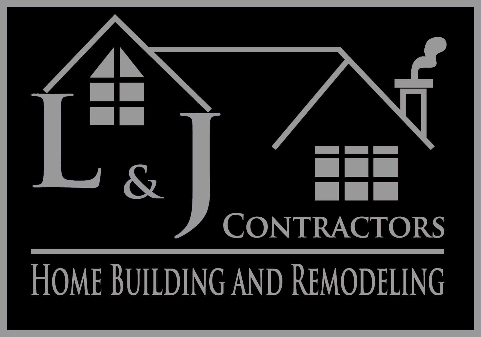 L & J Contractors, LLC