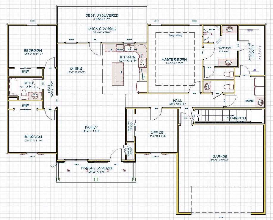 2361 floorplan no dim