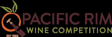 Pacific Rim Wine Competition