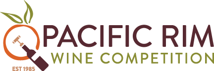 Pacific Rim Wine Competition